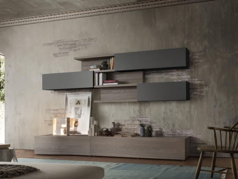 60-10-soggiorno-moderno-parete-attrezzata-pensili-orizzontali-300-napol.jpg